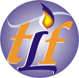 TLF - For education business